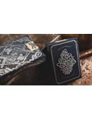 Sons Of Liberty Playing Cards Deck of cards