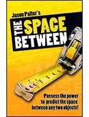 Space Between DVD