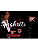Spaghetti Magic download (video)