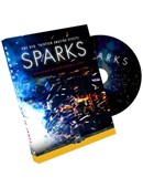 Sparks DVD or download