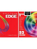 Spectrum Edge Deck Deck of cards