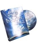 Spell Binder: Volume One DVD