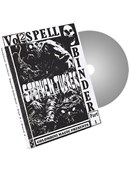 Spellbinder - Volume 2 - Part 1  DVD