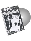 Spellbinder - Volume 2 - Part 2 DVD