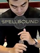<span>6.</span> Spellbound