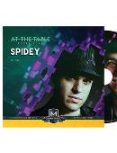 Spidey Live Lecture DVD DVD