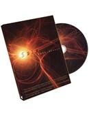 Spin DVD