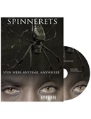 Spinnerets