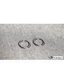 Spinning Ring Trick