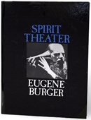 Spirit Theater Book