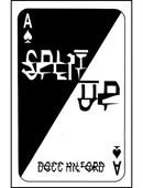 Split Up Trick