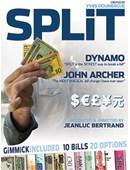 Split Trick (pre-order)