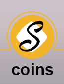 Spotlight on Coins Magic download (video)