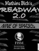 Spreadwave 2.0 Trick