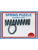 Spring Puzzle Accessory