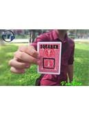 Squarer Magic download (video)