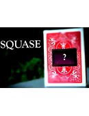 SQUASE Magic download (video)