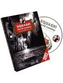 Squash DVD
