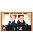 Stack Magic download (video)