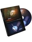 Stain-Shiv DVD
