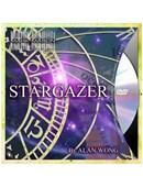 Stargazer DVD