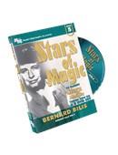 Stars Of Magic #5 DVD