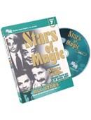 Stars Of Magic - Volume 7 - All Stars DVD