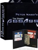 Stealth Assassin Wallet V1.1 Trick