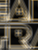 Stealth Retractor magic by John Kennedy