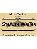 Stealth Writer Complete Set Trick