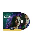 Steven Brundage Live Lecture DVD DVD