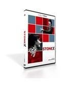 StoneX DVD