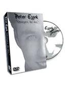 Strangers Like Me DVD