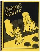 Street Monte book Book
