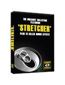 Stretcher Trick