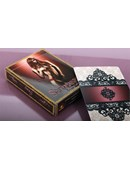 Striptease Playing Cards Deck of cards