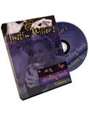 Strolling Hands - Volume 1 DVD