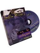 Strolling Hands - Volume 2 DVD