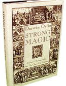 Strong Magic Book