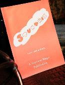 Stuntrix Book