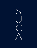 S.U.C.A. Magic download (video)