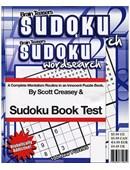 Sudouku Trick