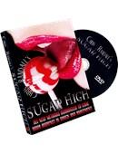 Sugar High DVD