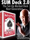 SUM Deck 2.0 Trick