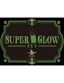 SUPER GLOW SET Trick