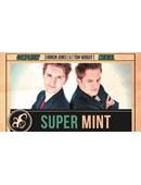 Super Mint Magic download (video)