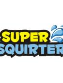 Super Squirter Trick