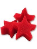 Super Stars Red Accessory