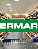 Supermarket Sweep - Comedy Mentalism Hits the High Street Magic download (video)