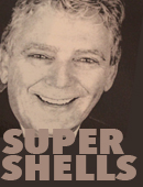 Supershells Book